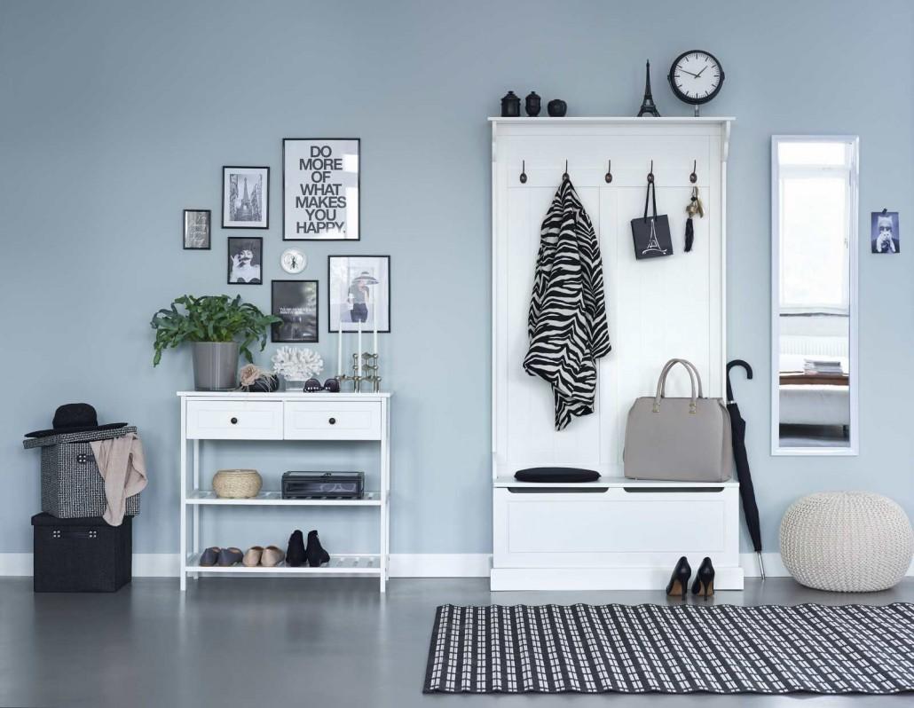 Galleri – add simplicity ab